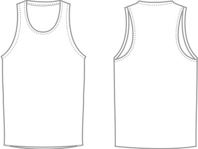 EASY Vest | Custom Vests | Boxxerworld