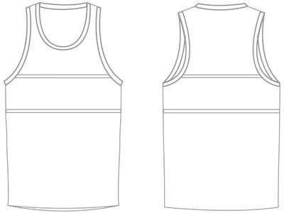 RIFLES VST | Custom Vests | Boxxerworld