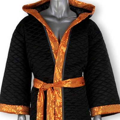 Classic Robe Jason Robes