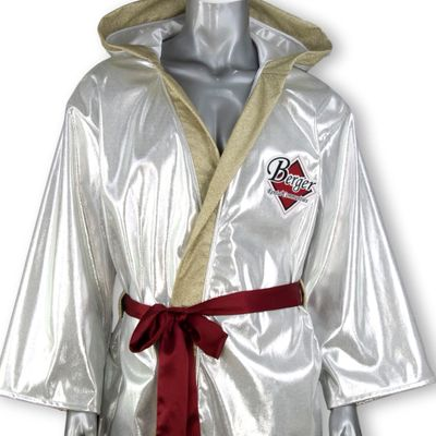 Easy Robe Cynthia Robes
