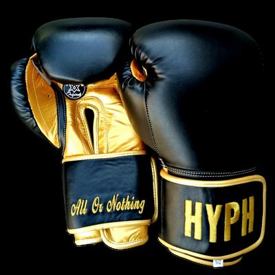 Gloves Classic (Multi Colour) Alyssa Boxing Gloves
