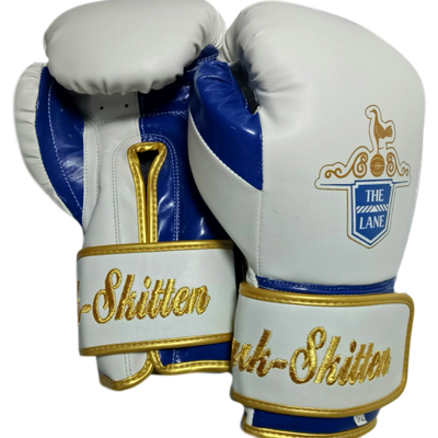 Gloves Classic (Multi Colour) Antony Boxing Gloves