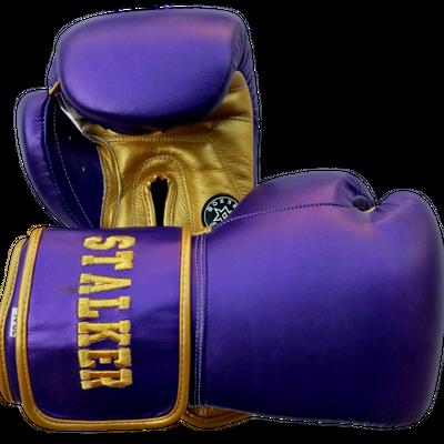 Gloves Classic (Multi Colour) Derek Boxing Gloves