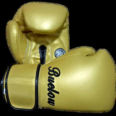 GLOVES EASY (2 colour) Gabe Boxing Gloves