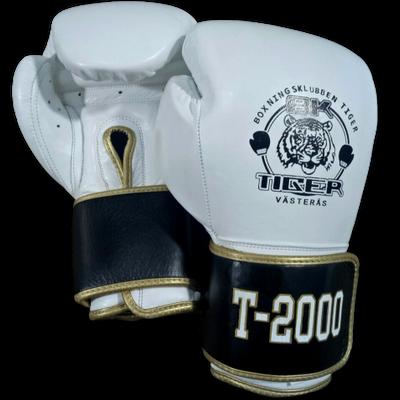 GLOVES EASY (2 colour) Linus Boxing Gloves