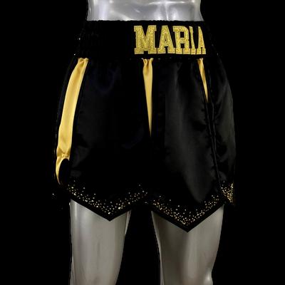 Roman Gladiator MTS Maria Gladiator Shorts