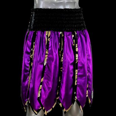 Roman Gladiator Juergen Gladiator Shorts