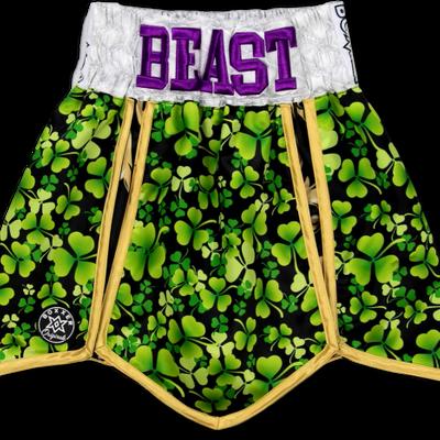 THOR Gladiator Jodie Gladiator Shorts