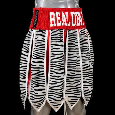 Roman Gladiator Schmelle Gladiator Shorts