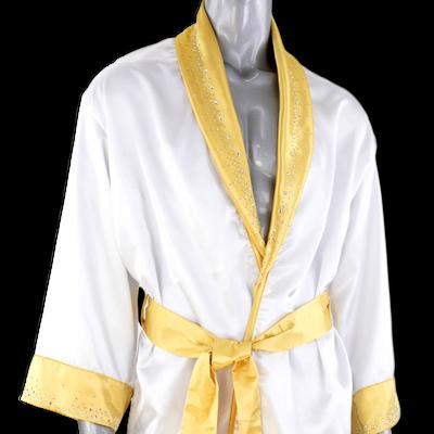 Playboy Robe Alex Robes