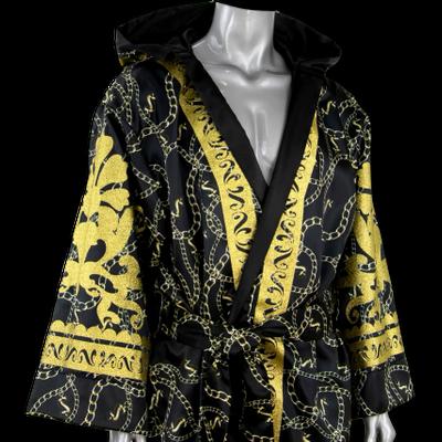 GGG Robe Brandon Robes