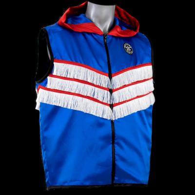 Rebel Jacket Gary Jackets