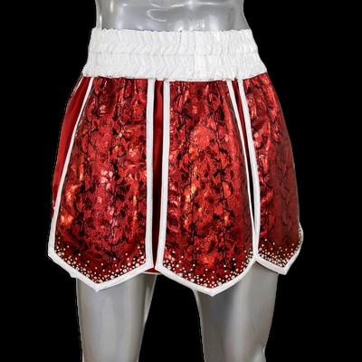 Roman Gladiator MTS Giorgio Gladiator Shorts