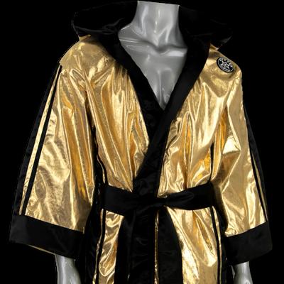 Winner Robe Susan Robes
