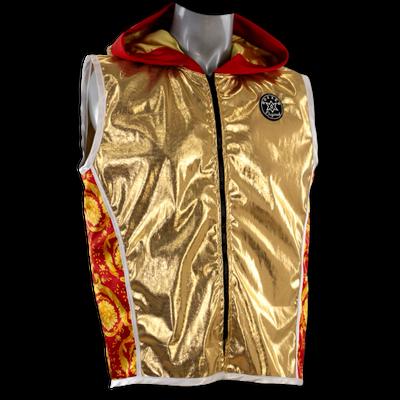 Side Stripes  Jacket Zhiyuan Jackets