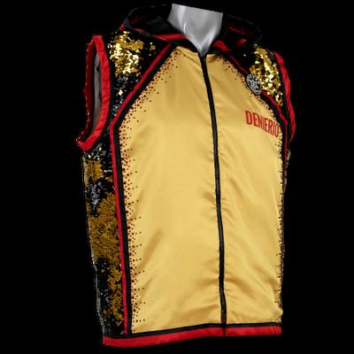 PHOENIX Jacket Vanessa Jackets