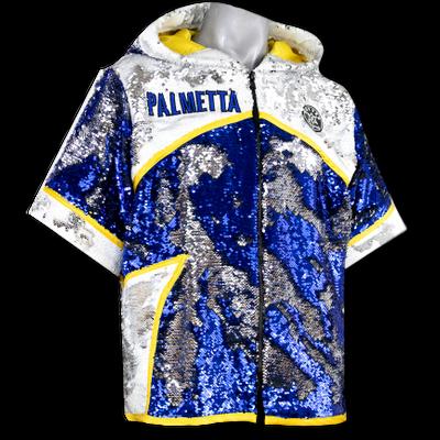 Special Jacket Gradner Jackets