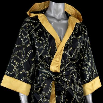 Classic Robe Nikhil Robes