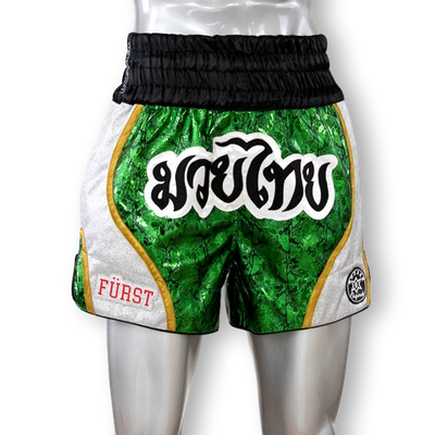 DREAM MTS Felix Muay Thai Shorts