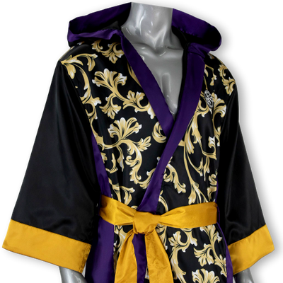 KSI style Robe Jonah Robes