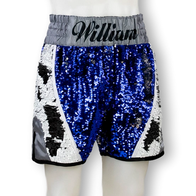 Courage BX Kerry Boxing Shorts & Trunks