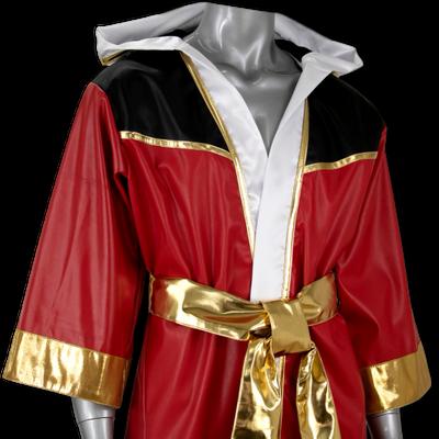 Groove Robe Dante Robes