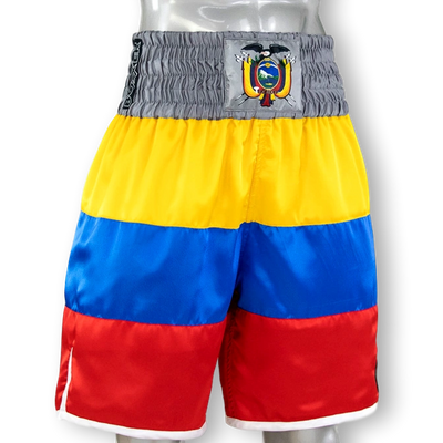Two Flags BX Letizia Boxing Shorts & Trunks