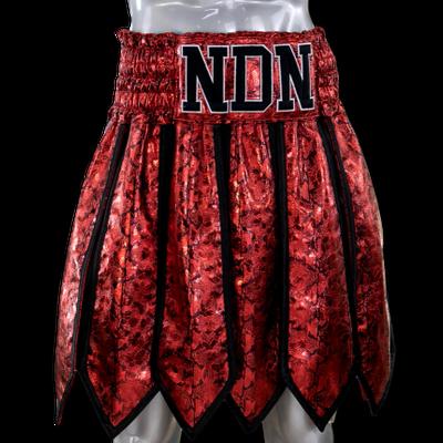 Roman Gladiator Mike Gladiator Shorts