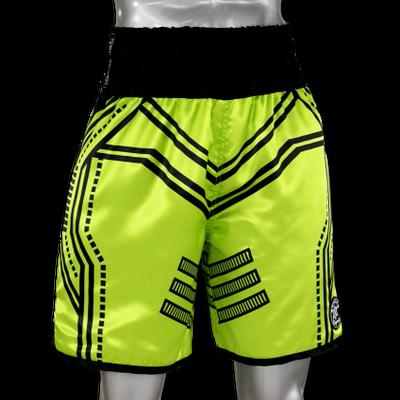ROBOT BX John Boxing Shorts & Trunks