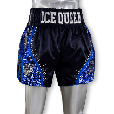 DREAM MTS Mandy Muay Thai Shorts