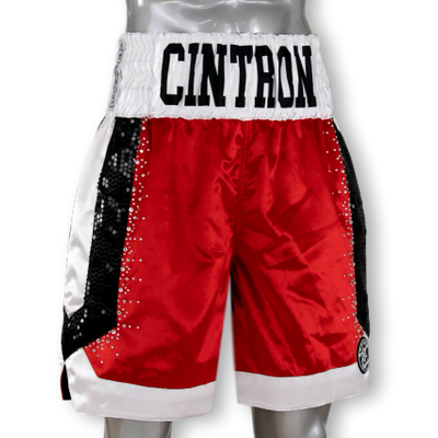 COTTO BX Anthony Boxing Shorts & Trunks