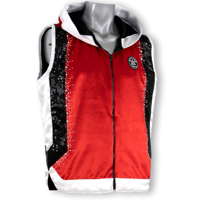 Cotto Jacket Anthony Jackets