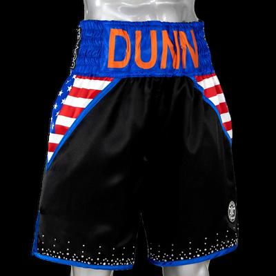 Yankee BX David Boxing Shorts & Trunks