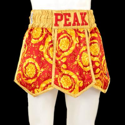Roman Gladiator MTS Miranda Gladiator Shorts