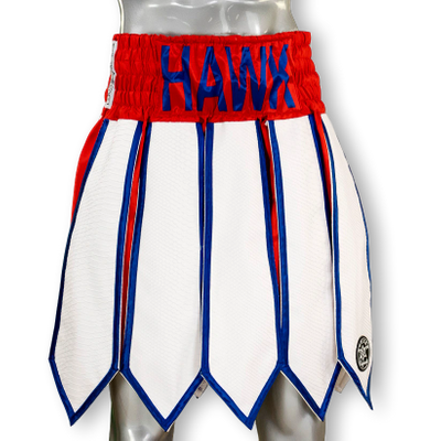 Roman Gladiator Sharlon Gladiator Shorts