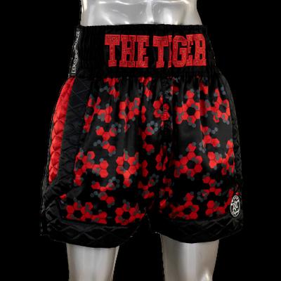 COTTO BX Amodou Boxing Shorts & Trunks