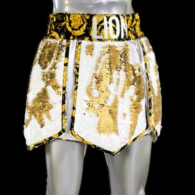 THOR Gladiator Lorenzo Gladiator Shorts