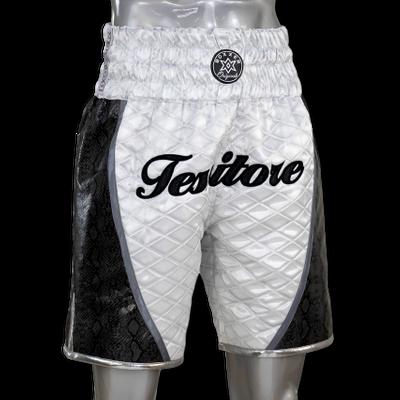Floyd BX Shay Boxing Shorts & Trunks