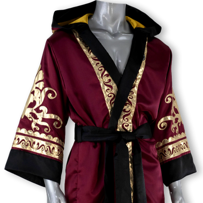 GGG Robe Gabriel Robes