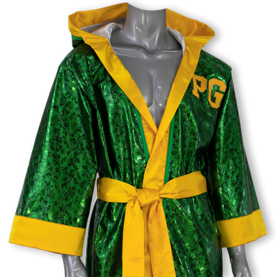 Classic Robe Victor Robes