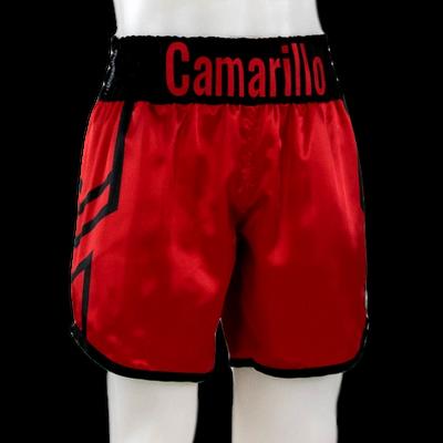 Spice BX Valente Boxing Shorts & Trunks