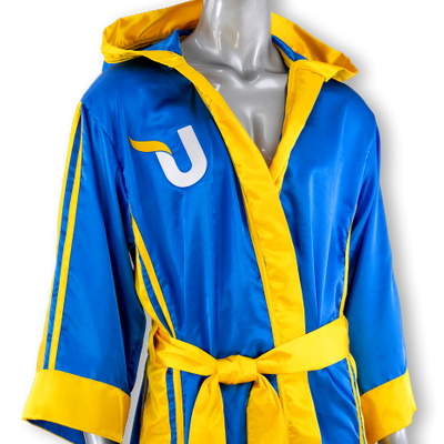 Winner Robe Averil Robes