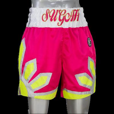 SUN BX Raeknow Boxing Shorts & Trunks