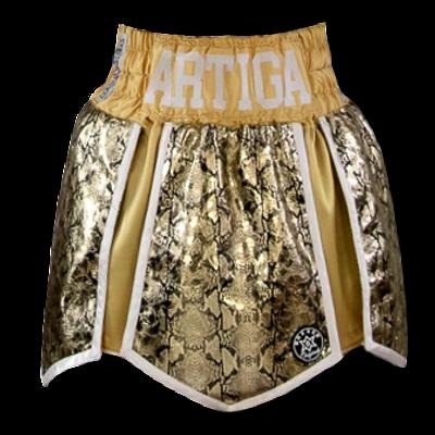 THOR Gladiator Jasmine Gladiator Shorts