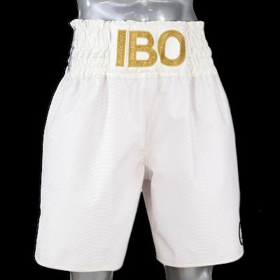 Classic BX Csenge Boxing Shorts & Trunks
