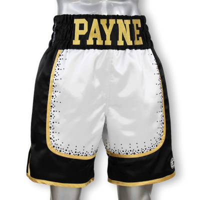 London BX Ty Boxing Shorts & Trunks
