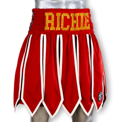 Roman Gladiator  Richard Gladiator Shorts