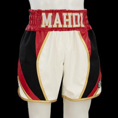 Haymaker BX Abdul Boxing Shorts & Trunks