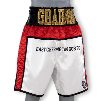 JOSHUA BX Jonathan Boxing Shorts & Trunks