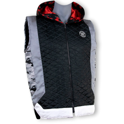 Cotto Jacket Dominic Jackets